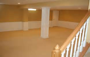 Best Paint Finish For Basement Drylok Concrete Basement Floor Paint Concrete Floor