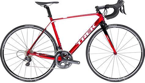 for trek trek madone 6 2 2014 2015 review the bike list