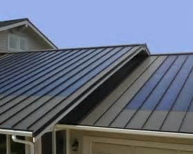 Cheapest Roof Design Lightweight Metal Roofing That You Can Use For Roof Of