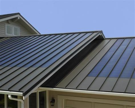 tin roof house designs lightweight metal roofing that you can use for roof of your house modern home design