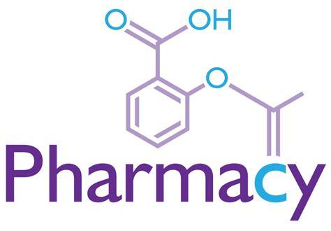 Intern Pharmacist by Vacancy Intern Pharmacist
