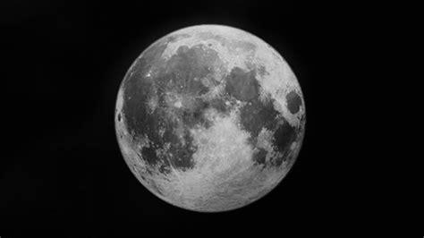 imagenes gif animados con movimiento gifs animados de la luna im 225 genes de la luna con movimiento