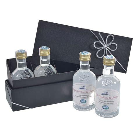 Len Aus Flaschen by Cocktail Gl 228 Ser Spirituosen Und Alkohol Gro 223 E Auswahl