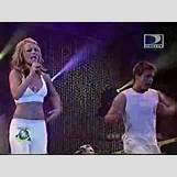 Sometimes Britney Spears | 480 x 360 jpeg 15kB