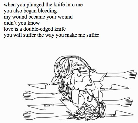 The Sun And Flower Rupi Kaur Uk the sun and flowers by rupi kaur kate wyver