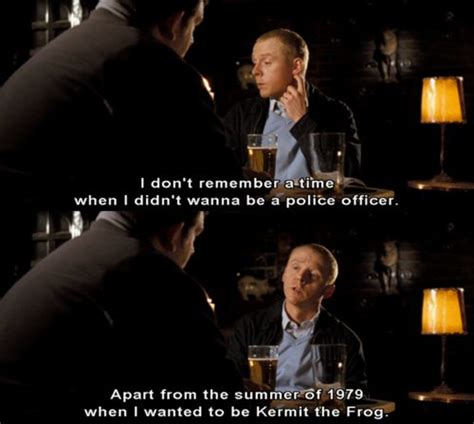 funny hot fuzz quotes 1000 images about hot fuzz on pinterest simon pegg