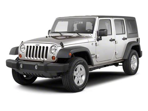2012 Jeep Wrangler Unlimited Front Bumper 2012 Jeep Wrangler Unlimited Front Bumper Mitula Cars