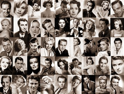 classic hollywood wallpaper old hollywood on the page honeythatsok