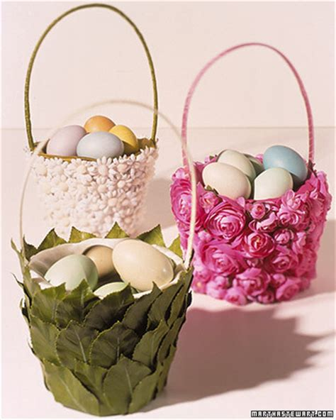 easter basket craft diy easter basket ideas easter basket crafts easter