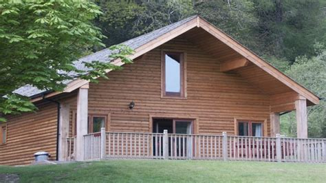 2 bedroom log cabin log cabin kits 3 bedroom 2 bathroom 2 story 2 story log