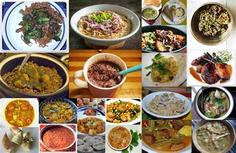best dishes top 27 dishes of east india food nelive