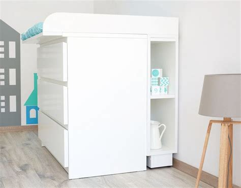 ikea baby badewanne best 25 babies rooms ideas on babies nursery