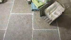 Engineered Floors Careers Engineered Floors Filsonclub Org