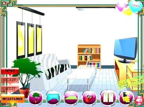 jeux decoration maison maison jeux cool fabulous with jeux dans une maison with