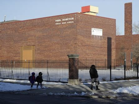 Chicago Schools Records After Closing Record Schools Chicago S New Plan Draws Fury Defendernetwork