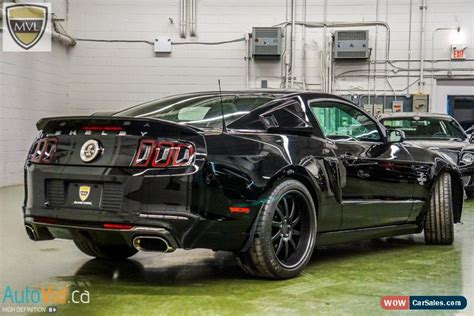 Mustang 1000 Price by 2015 Mustang Snake 1000hp Price Autos Post