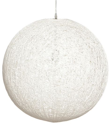 lighting design ideas white globe pendant light outdoor