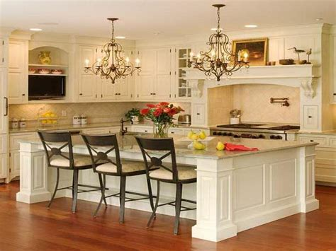 beautiful kitchens with islands beautiful small kitchen designs kitchen kitchens