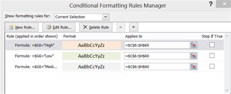 format excel from access vba vba code for conditional formatting in excel 2013 how to