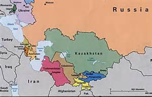 map quiz of russia and the near abroad former soviet states battleground for global the market oracle