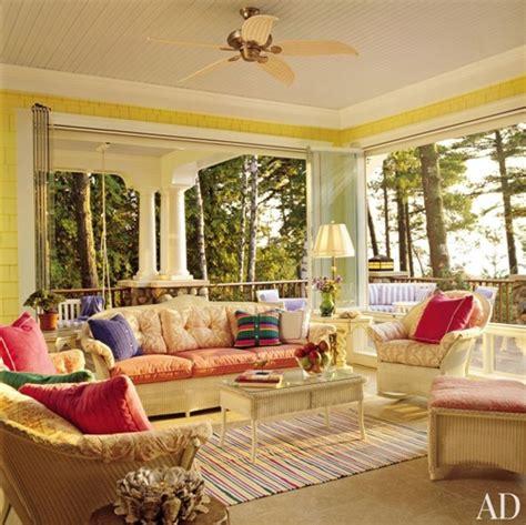 summer house interior design ideas relaxing summer house designing and decorating ideas interior design