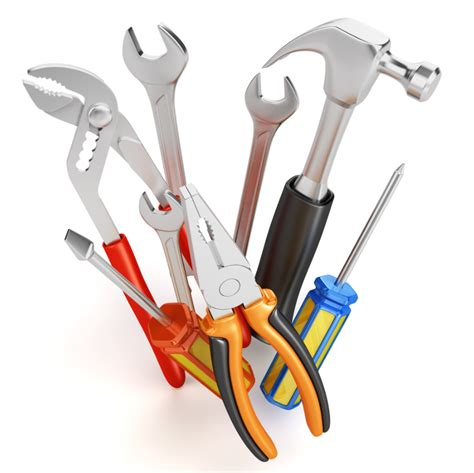 Toppol Stop Ngompol Limited one stop for all kinds of tools