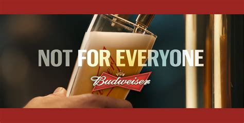 budweiser best list of bowl commercials upcomingcarshq