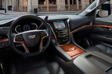 2020 Cadillac Escalade Ext by 2020 Cadillac Escalade Concept Rumors Changes Best