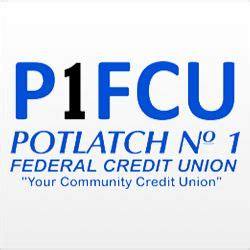 Forum Credit Union Cd Rates Potlatch No 1 Fcu Id Wa Hikes Rates On All Its Cds