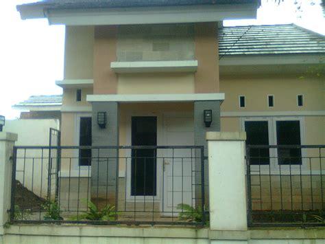 Bed Murah Dan Bagus rumah dijual depok di jual cepat rumah murah 100 5416jpg