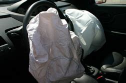 airbag deployment 2002 hyundai elantra security system airbag injury lawsuit information legal news