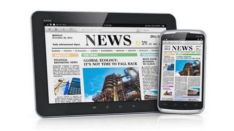 newspaper theme mobile 35 creative magazine news wordpress themes 2016