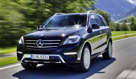 2018 ml350 mercedes car release and reviews 2018 2019