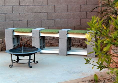 diy decks and patios 12 diy ideas for patios porches and decks the budget