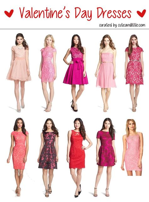 pink dress for valentines day saturday shopping s day dresses