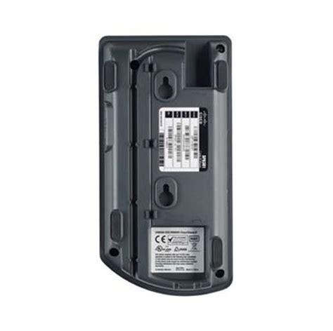 Cisco Spa301 cisco spa 301 1 line ip phone sip sip v2 spcp spa301