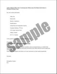 form letter template health related forms documents and templates