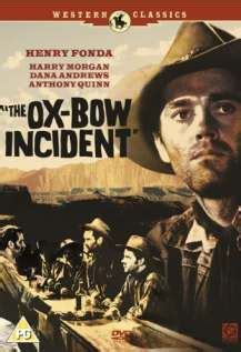 watch online the ox bow incident 1943 full hd movie trailer watch free online the ox bow incident 1943