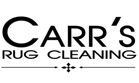 carrs rug cleaning carrs rug cleaning rugs ideas