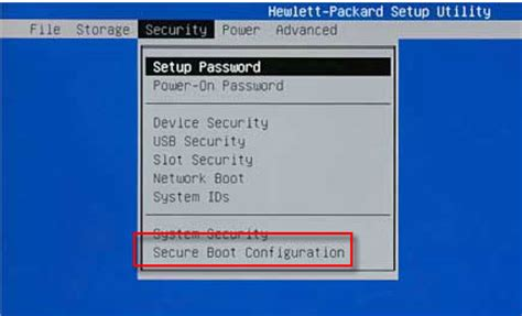 reset bios z820 how to set windows 8 pc to boot with legacy bios mode
