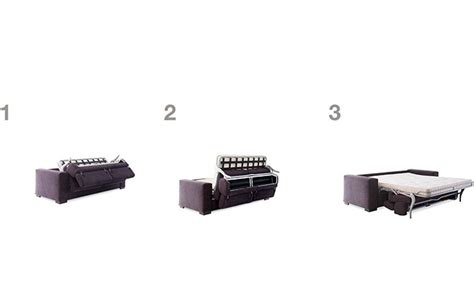 divani letto verona divano letto aperto fab9 formaflex materassi verona