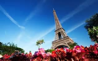 Home Design Mac Gratuit torre eiffel en el cielo azul par 237 s francia retina fondos