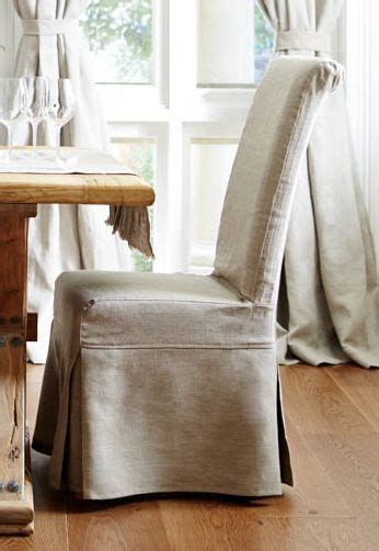 25 best ideas about dining chair slipcovers on pinterest dining room chair slipcovers chair linen dining chair slip covers chairs seating
