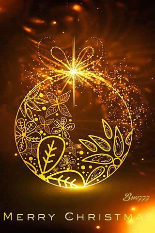 merry christmas gif feliz navidad imagenes de navidad vintage navidad fotos