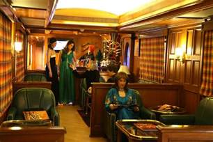 Maharajas Express Maharajas Express 10 Things About The Indian Delicacy