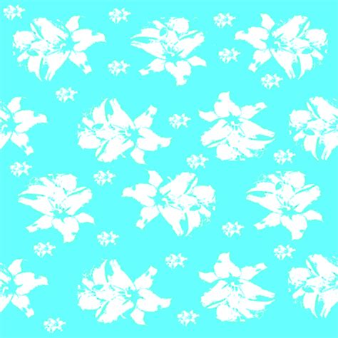 origami paper patterns pin origami paper patterns pictures on