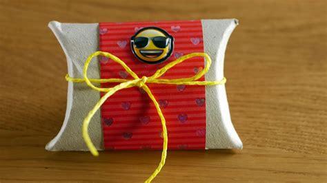 Als Geschenk Einpacken by Geschenke Einpacken Folie Hochzeit Mr U Mrs Herzballon