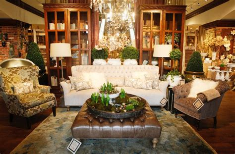 Aurhaus Furniture by Arhaus Furniture Reviews Glassdoor