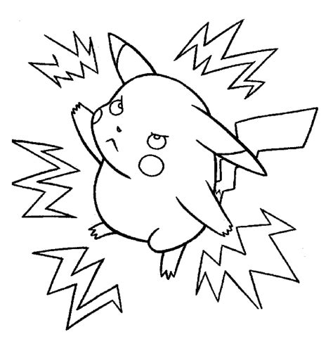 coloring pages pokemon black and white pokemon black and white coloring pages coloring home