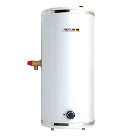 electric water heater prices electric water heater installation price